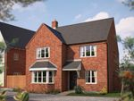 """Thumbnail to rent in """"The Oxford"""" at Steppingley Road, Flitwick, Bedford"""