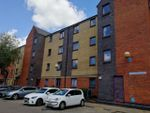 Thumbnail to rent in Abernethy Quay, Maritime Quarter, 1Uf.