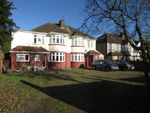 Thumbnail to rent in Great West Road, Isleworth, Middlesex
