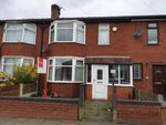 Thumbnail to rent in Charles Street, Swinton, Manchester, Greater Manchester