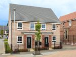 """Thumbnail to rent in """"Finchley"""" at Eastfield Road, Wellingborough"""