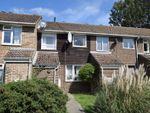 Thumbnail to rent in Rutters Close, Kidlington