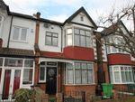 Thumbnail to rent in Hampden Avenue, Beckenham, Kent