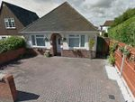 Thumbnail to rent in Oak Tree Road, Knaphill, Woking