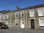 Thumbnail to rent in Church Street, Pontardawe, Swansea