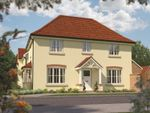 Thumbnail to rent in Stoney Stile Way Wells, Somerset