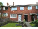 Thumbnail to rent in Grasmere Avenue, Farnworth
