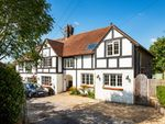 Thumbnail for sale in Mill Cottages, Dunnings Road, East Grinstead
