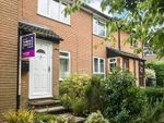 Thumbnail to rent in Kennet Close, Chartwell Green, Southampton