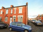 Thumbnail for sale in Stanley Road, Hartshill, Stoke-On-Trent