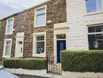 Thumbnail to rent in Devonshire Street, Accrington