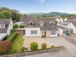 Thumbnail for sale in Benedicts Road, Liverton, Newton Abbot