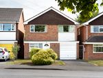 Thumbnail for sale in Henley Close, Wylde Green, Sutton Coldfield