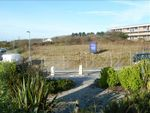 Thumbnail for sale in Plot 3, St Austell Enterprise Park, Treverbyn Road, St Austell