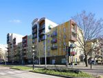 Thumbnail for sale in Holly Court, Greenwich Millennium Village, London