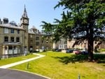 Thumbnail for sale in Normansfield Court, 22 Langdon Park, Teddington