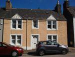 Thumbnail for sale in 13, Millburn Street, Kirkcudbright