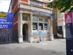 Thumbnail to rent in Suite 7, 63 Broadway, Stratford, London