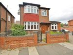Thumbnail for sale in Amberley Road, Enfield