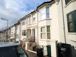 Thumbnail to rent in Newmarket Road, Brighton