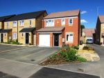 Thumbnail for sale in Centenary Way, Raunds, Wellingborough