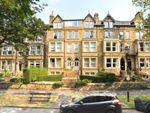 Thumbnail to rent in Valley Drive, Harrogate