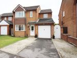 Thumbnail for sale in Whitehead Close, Dinnington, Sheffield
