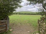 Thumbnail for sale in Brayford, Barnstaple