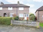 Thumbnail for sale in Arcus Road, Downham, Bromley
