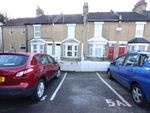 Thumbnail for sale in Springfield Terrace, Chatham