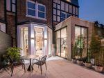 Thumbnail for sale in Elsworthy Road, Primrose Hill, London