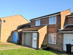 Thumbnail to rent in Nutley Close, Ashford, Kent