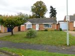 Thumbnail for sale in West View, Stowmarket