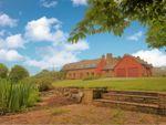 Thumbnail to rent in Cleedownton, Ludlow