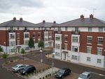 Thumbnail to rent in Chancellor Court, Liverpool