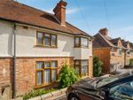Thumbnail for sale in Suffield Road, High Wycombe, Buckinghamshire