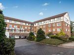 Thumbnail to rent in Heathdale Manor, Heath Road, Wirral, Merseyside