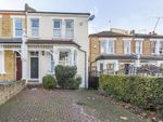Thumbnail to rent in Westcombe Hill, London
