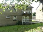 Thumbnail to rent in Longley Hall Way, Longley, Sheffield, South Yorkshire