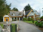 Thumbnail to rent in Furu, Banchory Devenick, Aberdeenshire