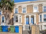Property history Fenwick Road, Peckham Rye SE15