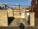 Thumbnail to rent in Elmina Road, Swindon