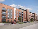 "Thumbnail to rent in ""Oriana Apartments"" at Centenary Plaza, Southampton"