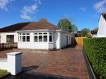 Thumbnail for sale in Badminton Road, Winterbourne