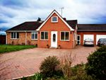Thumbnail for sale in Exhall, Alcester, Warwickshire