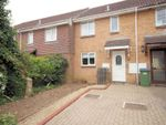 Thumbnail for sale in Cygnet Court, Portchester