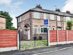 Thumbnail for sale in Haldon Road, Manchester, Greater Manchester