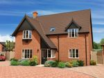 Thumbnail for sale in Common Road, Hemsby, Great Yarmouth
