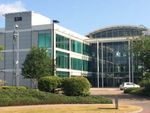 Thumbnail to rent in 550 Oracle Parkway, Thames Valley Park, Reading