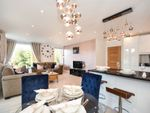 Thumbnail for sale in Melford Place, Ongar Road, Brentwood